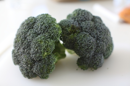 blogbroccoli