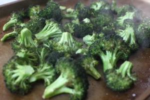 blogbroccoli6