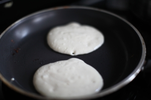blogpancakes3