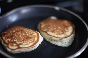 blogpancakes4