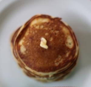 blogpancakes5