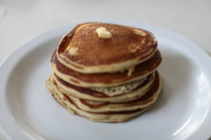 blogpancakes6