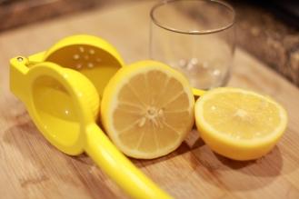 lemonpoppy3